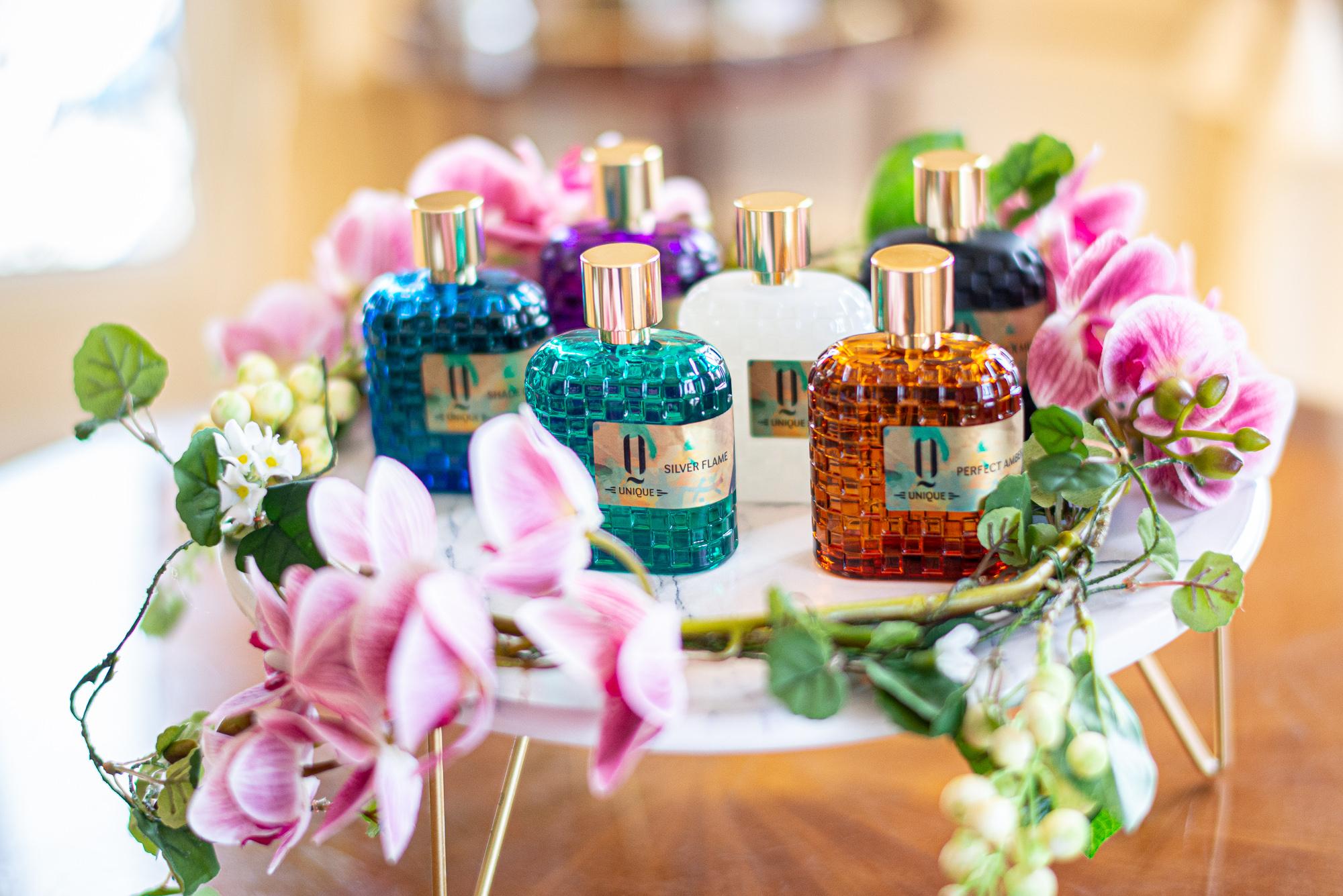 Jardin De Parfums: Unique Collection ~ Columns Concernant tout Malle De Jardin