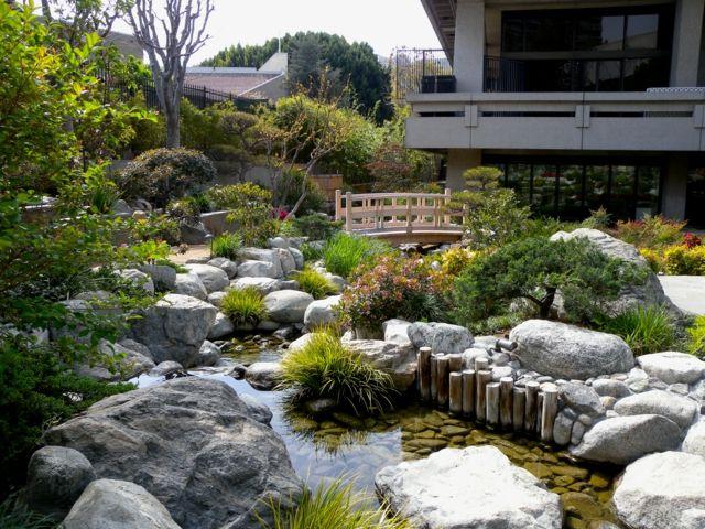Jardin Japonais : Le Monde Vert Du Pays Du Soleil pour Abri De Jardin Style Japonais