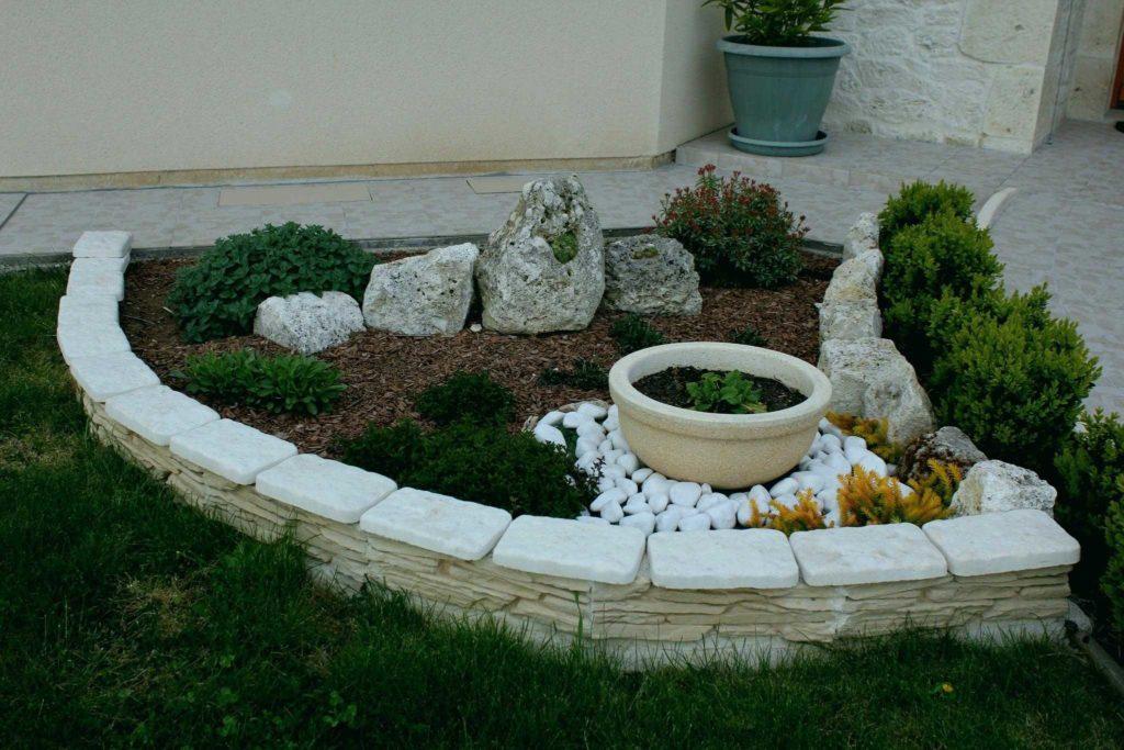Jardin Zen Miniature : Le Guide Du Petit (Mini) Jardin serapportantà Petit Jardin Zen