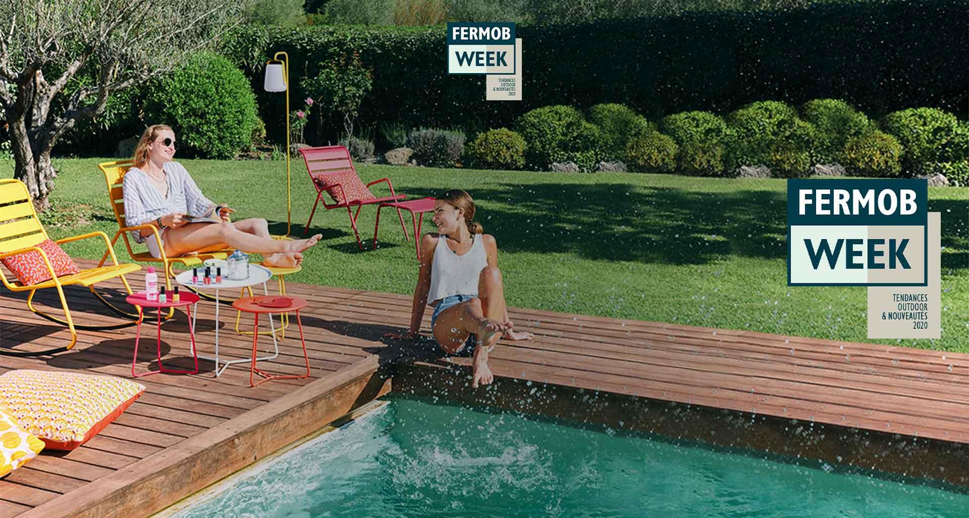 Jardineries Truffaut : Spécialiste Jardin, Animaux, Maison dedans Truffaut Salon De Jardin