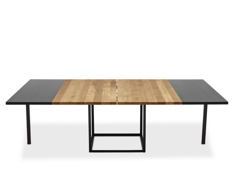 Jewel Table Carrée Table Design, Table À Manger, Salle À serapportantà Table Salle A Manger Extensible Fly