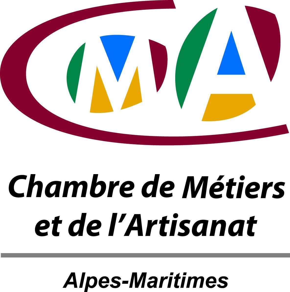 Kiss Fm - Shopping / Pub : Chambre De Métiers Et De L destiné Chambre Des Metiers Bastia