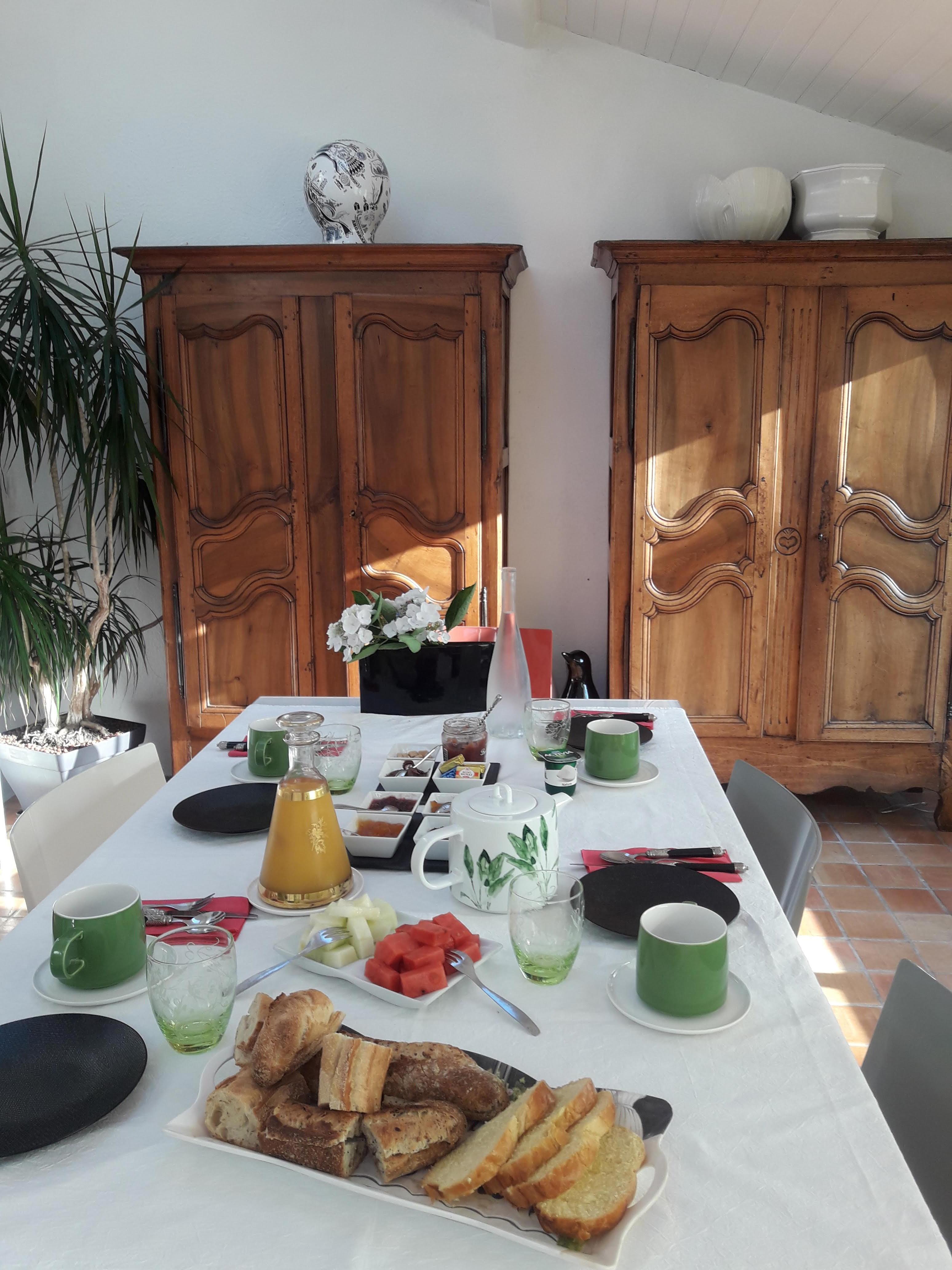 La Maison Des Buis, Cholet à Chambre Des Métiers Cholet