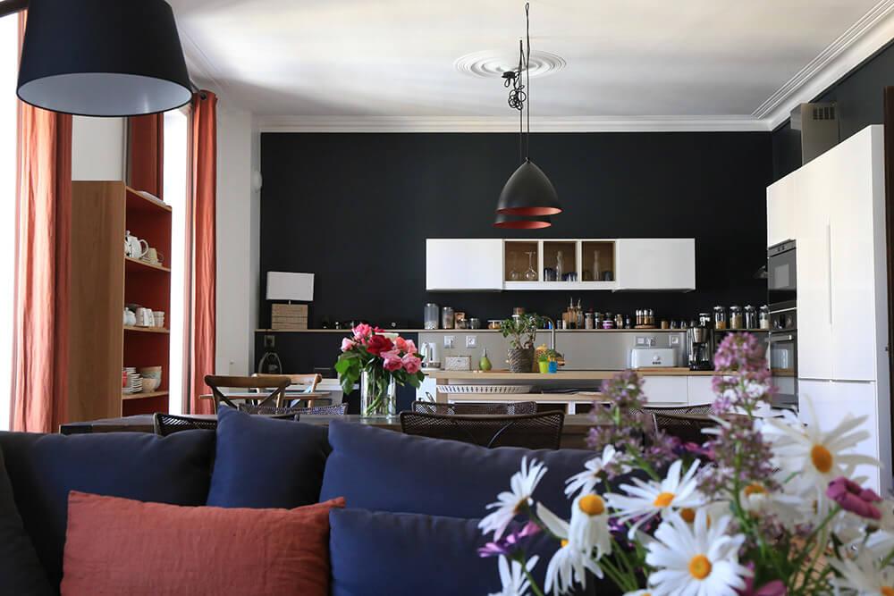 La Parenthèse De L'Île – Chambres D'Hôtes De L'Île De Groix à Chambre D Hote Lorient