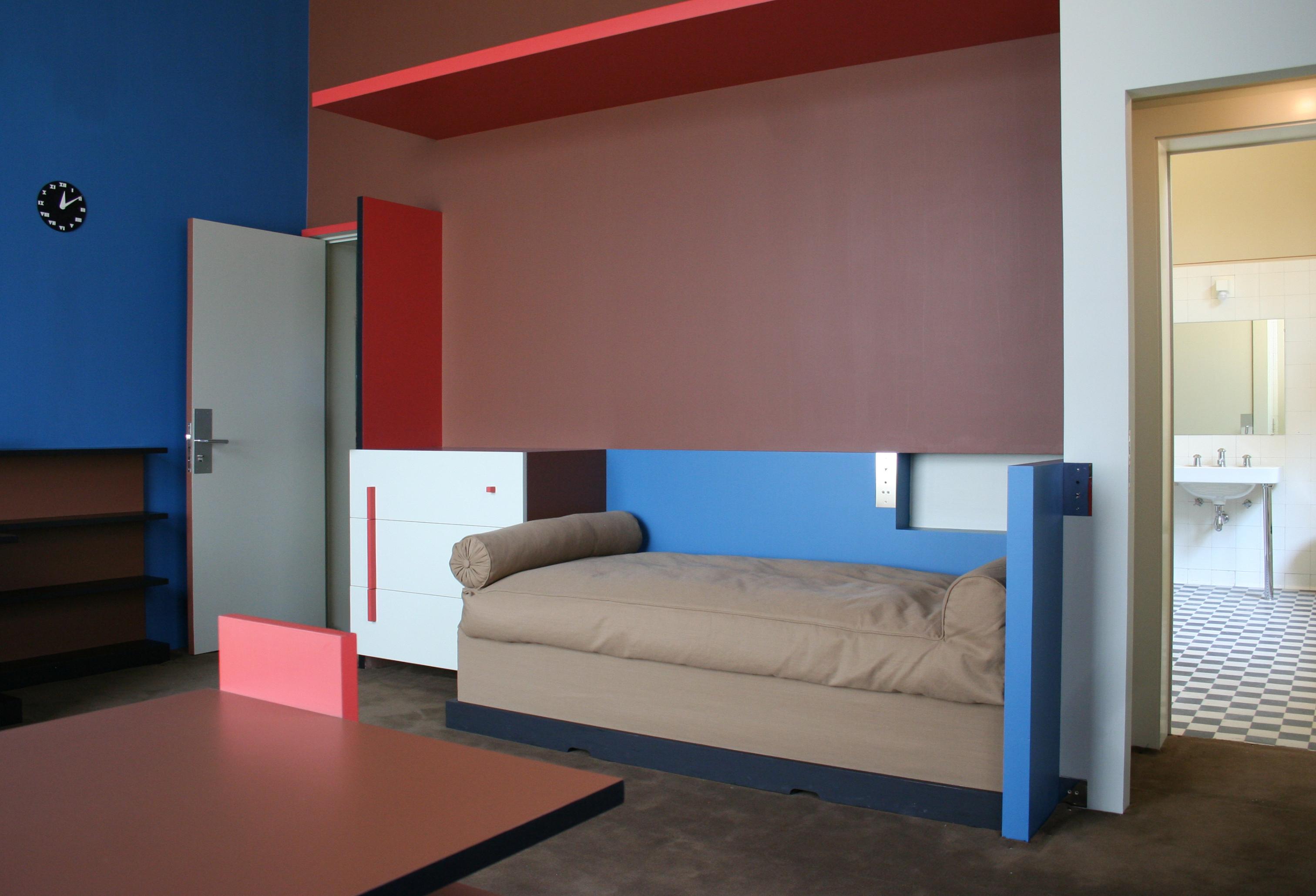 La Villa Cavrois Ouverte Au Public - Les Ateliers De La pour Chambre Des Métiers De L Ain