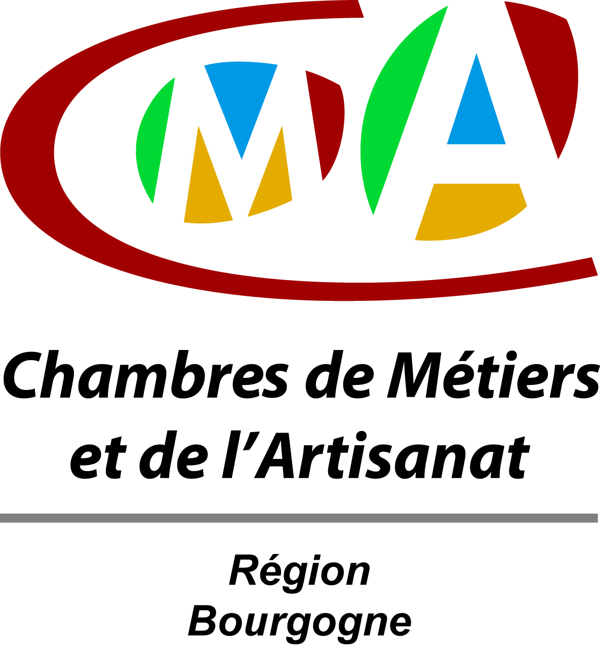 L'accompagnement De La Chambre De Métiers Et De L'artisanat dedans Chambre Des Metiers Auxerre