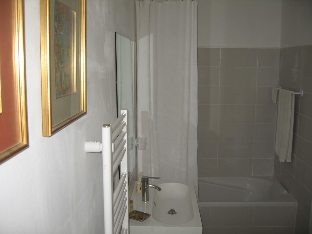 L'Aixoise : Chambre D'Hote Aix-En-Provence, Bouches-Du-Rhône encequiconcerne Chambre D Hotes Aix En Provence