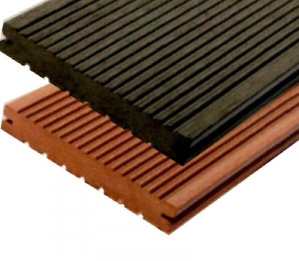 Lame Terrasse Composite Pas Cher | Idees De Decoration Et intérieur Destockage Lame De Terrasse Composite Pas Cher