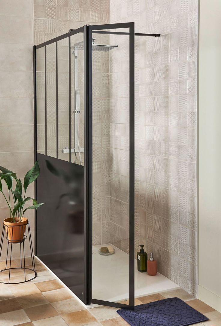 Lapeyre : Nouveautés Salle De Bains 18 - #bains #de intérieur
