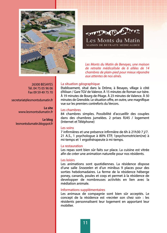 Le Bon Coin 38 Ameublement Isere - Acoliheritage à Abri De Jardin Occasion Le Bon Coin Rhône-Alpes