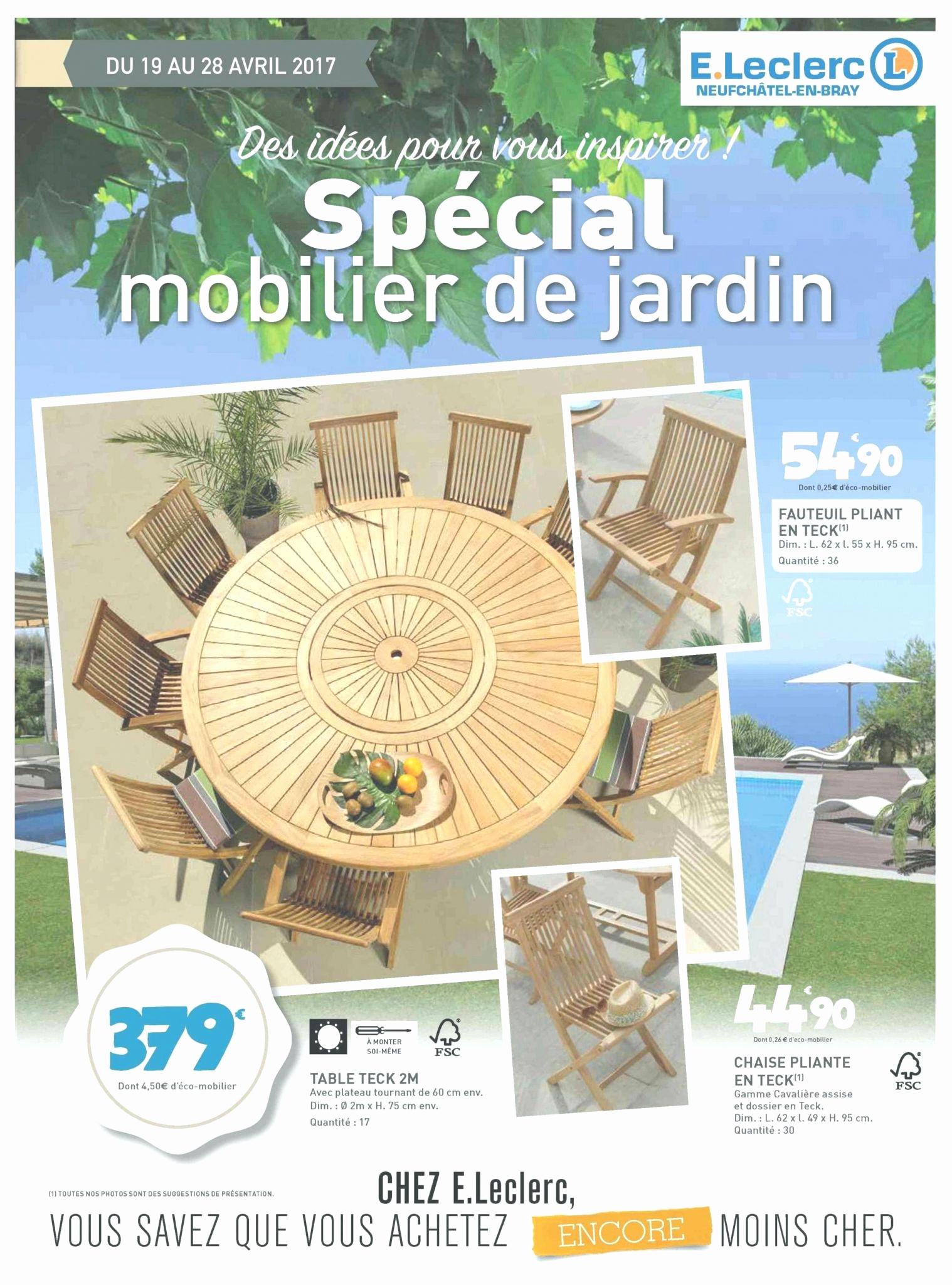 Le Bon Coin Jardinage 28 Génial Salon De Jardin Belgique concernant Cabane De Jardin Brico Depot