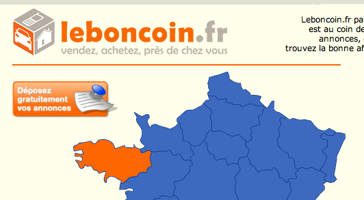 Le Bon Coin, Le Bon Plan | Mon Oeil Sur La Planète à Le Bon Coin7