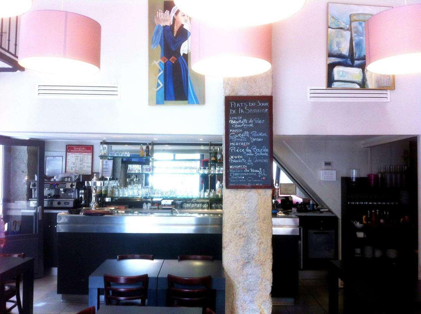 Le Bon Coin : Restaurant Lyon 6Ème 69006 (Adresse, Horaire dedans Le Bon Coin54