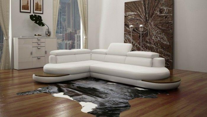 Le Canapé D'Angle Arrondi, Comment Choisir La Meilleure avec Canapé Arrondi Conforama