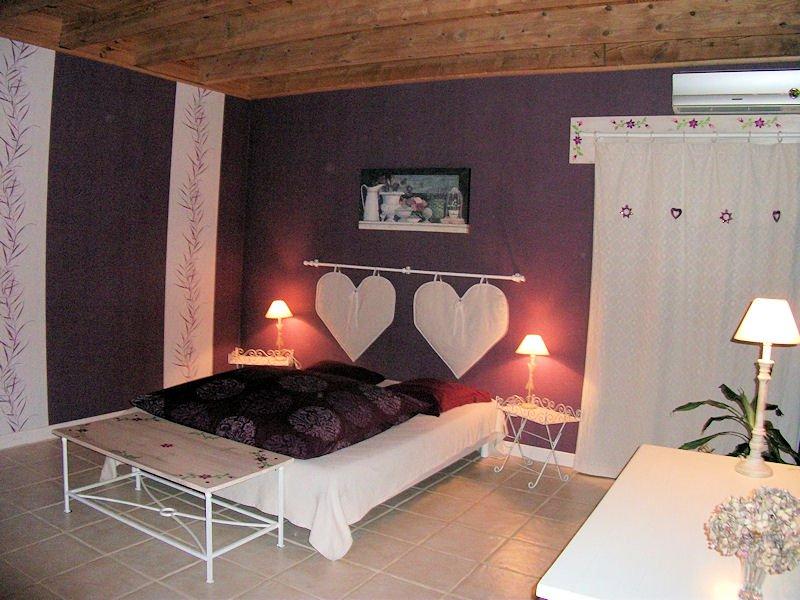 Le Clos De La Ferme, Chambres D'Hôtes Et Gîte, Rooms Ruy intérieur Chambre D Hote Nasbinals