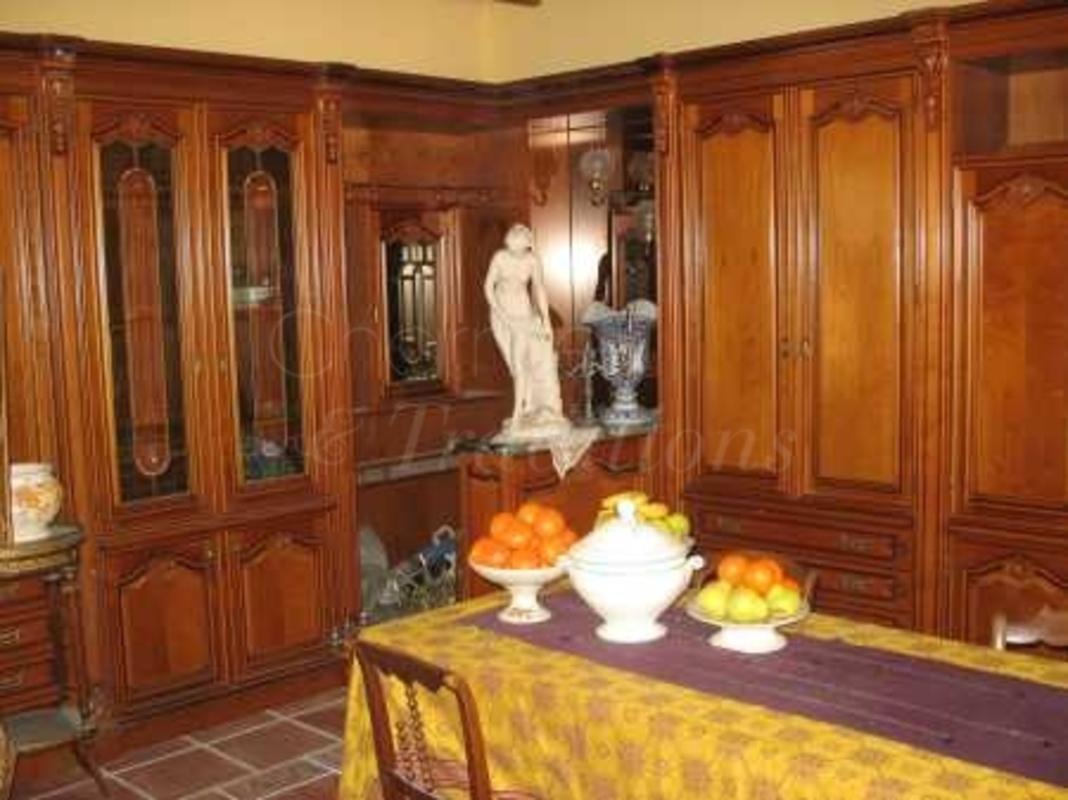 Le Clos Saint Fiacre : Chambre D'Hote Carentoir, Morbihan tout Chambre D Hote Severac Le Chateau