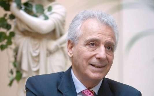 Le Docteur Dukan Sanctionné Par L'ordre Des Médecins dedans Docteur Chambres Bayonne