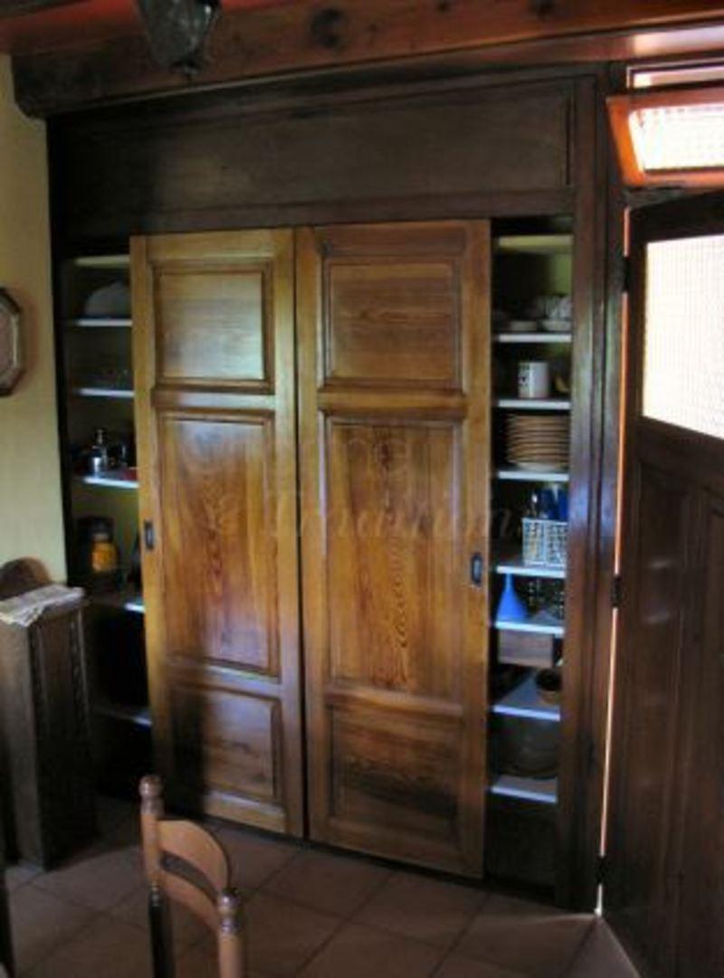 Le Petit Nice : Chambre D'Hote Intres, Ardèche pour Chambre D Hote Severac Le Chateau