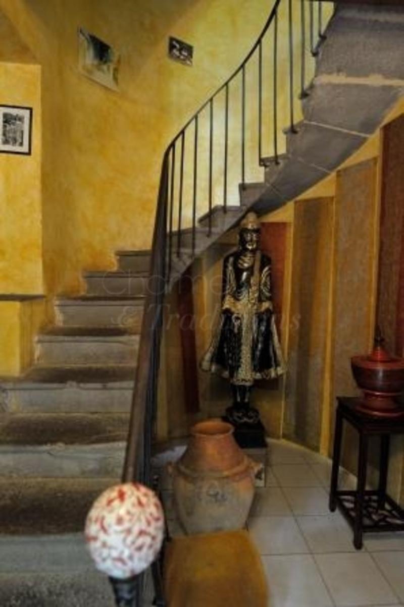 Le Petit Siam : Chambre D'Hote Clermont-Ferrand, Puy-De-Dôme dedans Chambre Des Metiers Clermont Ferrand
