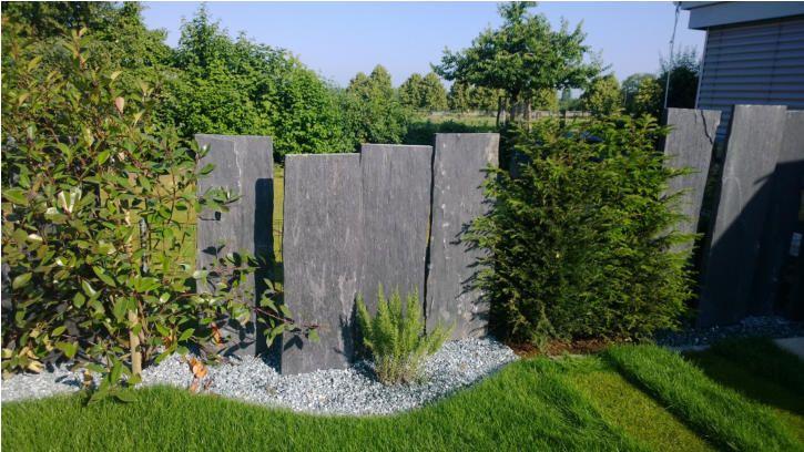 Les 1547 Meilleures Images Du Tableau Petits Jardins Sur intérieur Dalle Bois Lumo