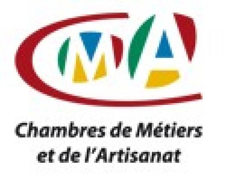 Les Chambres De Métiers Et D´artisanat. destiné Chambre Des Metiers Montauban