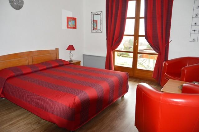Les Hauts Du Lac, Chambre D'Hôte À Gerardmer, Vosges 88 dedans Chambre D Hote Clairvaux Les Lacs