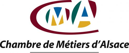 Les Partenaires De Réussir Sans Frontière : Le Site De La serapportantà Chambre Des Metiers Blois