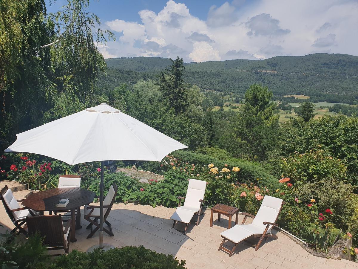 L'Immobilier Sur Tourtour Dans Le Haut-Var - Ampus Immobilier encequiconcerne Chambre Des Metiers Draguignan