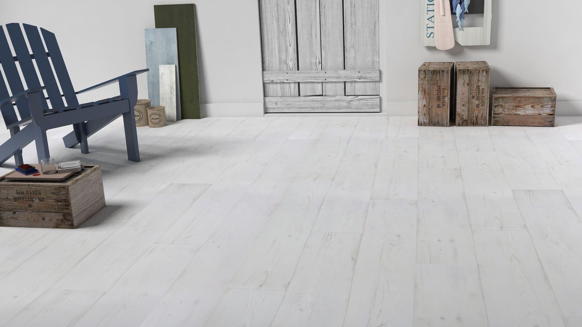 Lino Imitation Carrelage Blanc - Gamboahinestrosa encequiconcerne Sol Vinyle Presto Carrelage ...