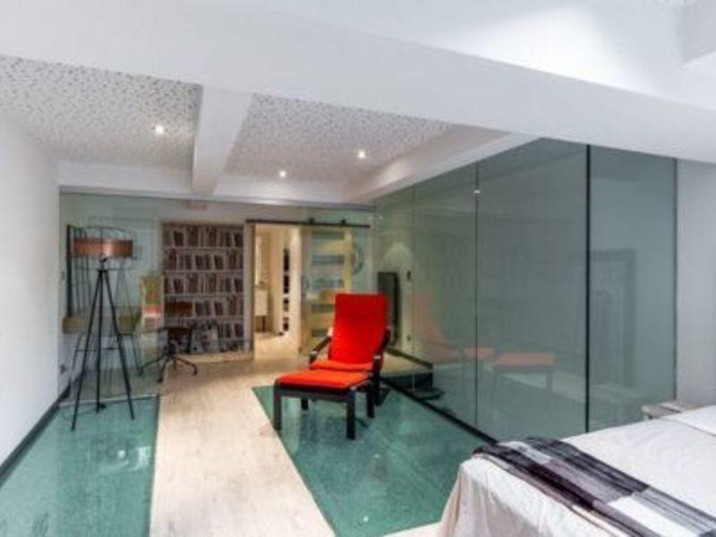 Location Appartement 2 Pièces 60,9 M² Nancy (54000 pour Location Meublée Nancy