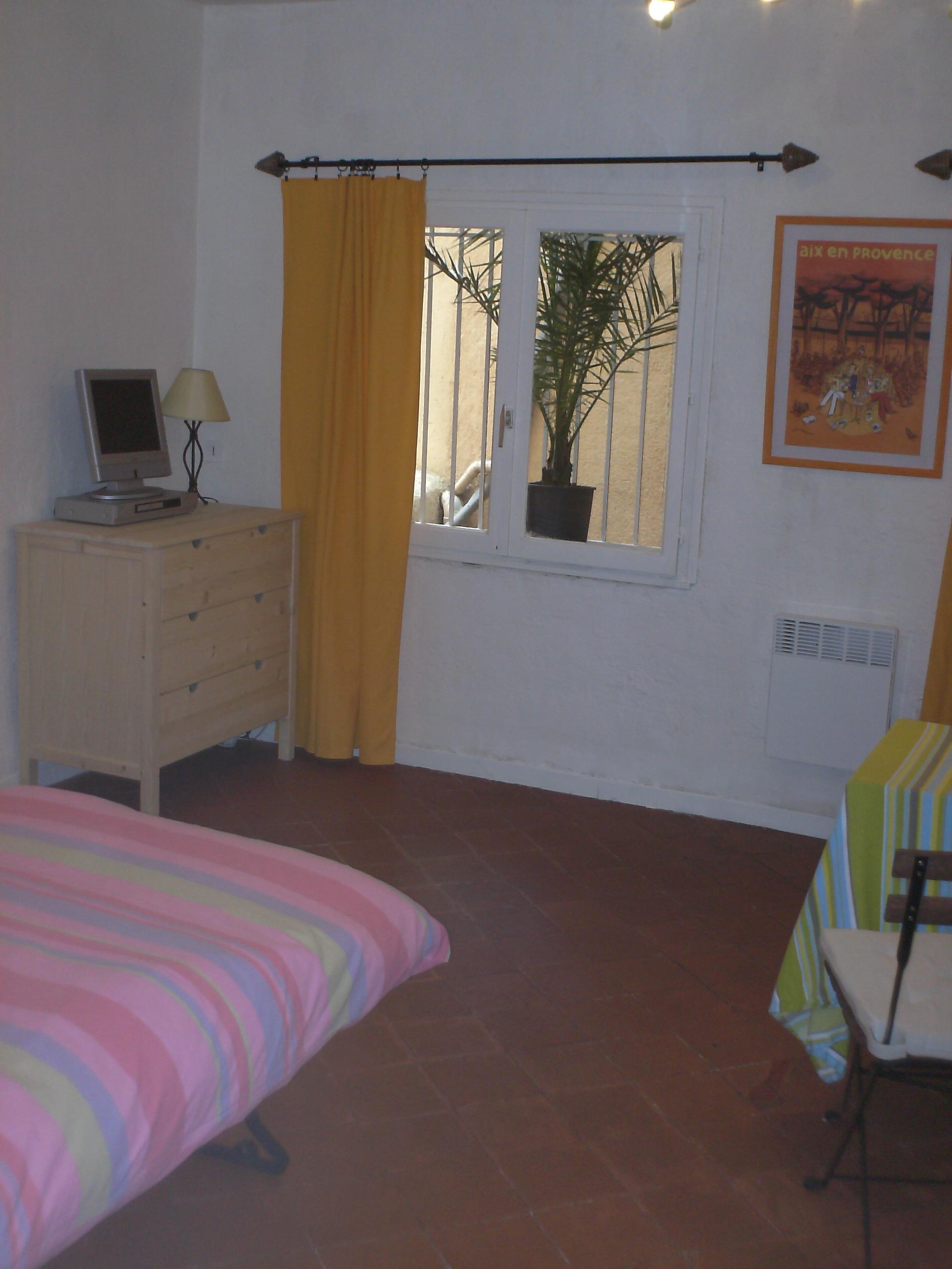 Location Appartement Isle Sur La Sorgue Le Bon Coin encequiconcerne Le Bon Coin7