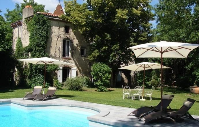 Location Chambre D'Hôtes A Chappes (Puy-De-Dôme) Pour 6 destiné Chambre D Hote Cahors