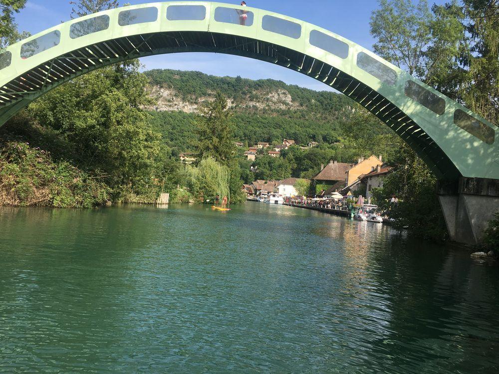 Location Formule Gite Ou Chambre D'Hôte Aix Les Bains Lac à Chambre D Hote Chambery