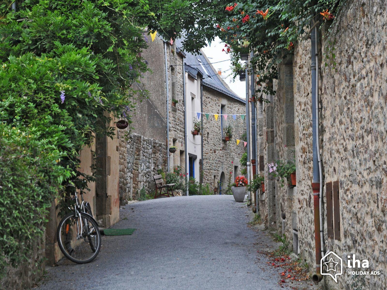 Location La Roche Bernard Pour Vos Vacances Avec Iha à Chambre D Hote La Roche Bernard