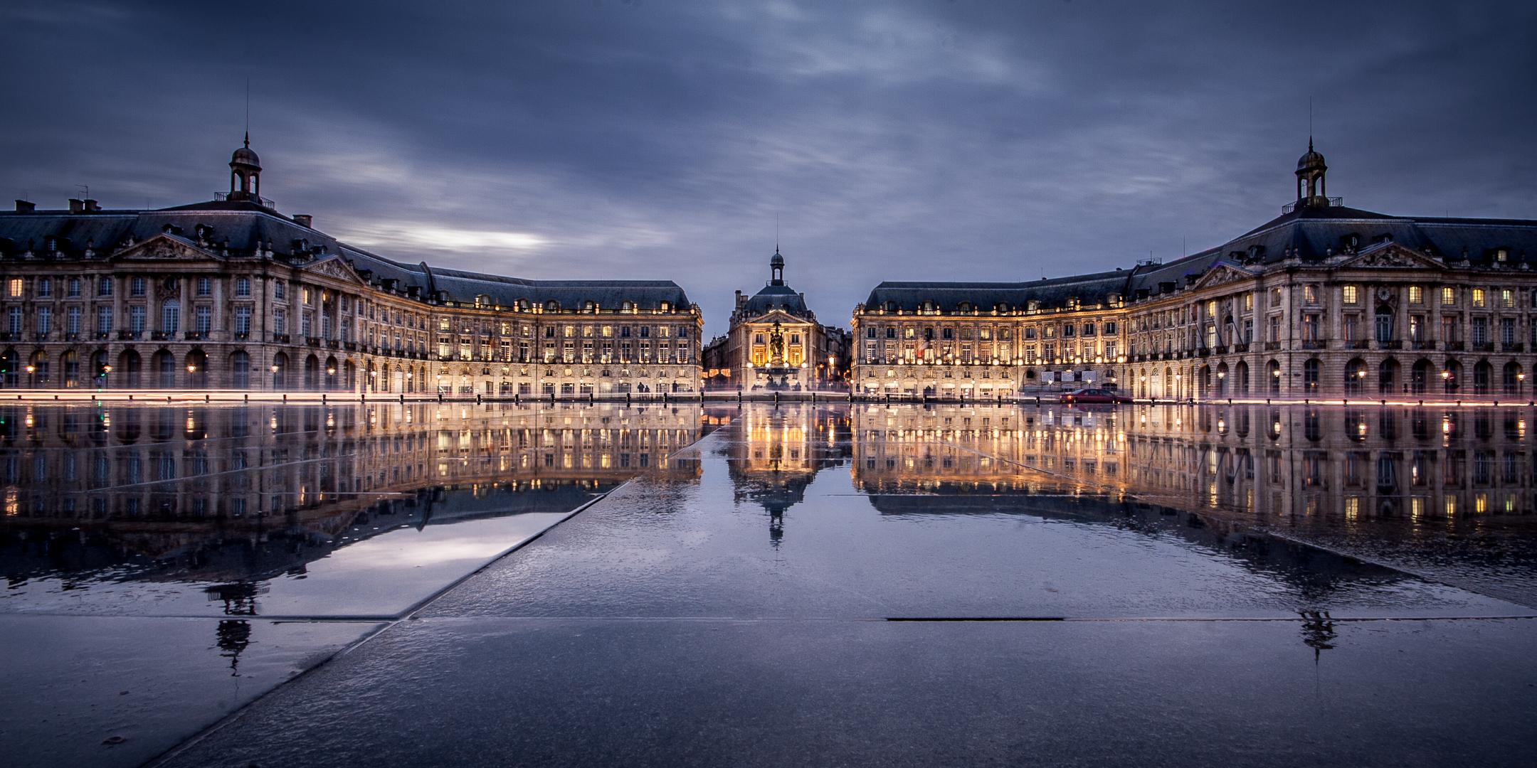 Location Meublé Bordeaux Courte Durée dedans Location Meublée Courte Durée