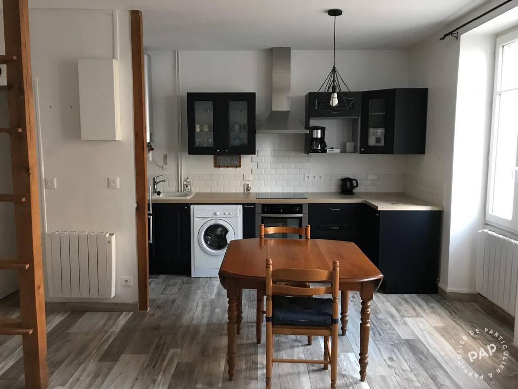 Location Meublee Appartement 2 Pieces 43 M Nantes 44100 Tout Appartement Meuble Nantes Agencecormierdelauniere Com Agencecormierdelauniere Com