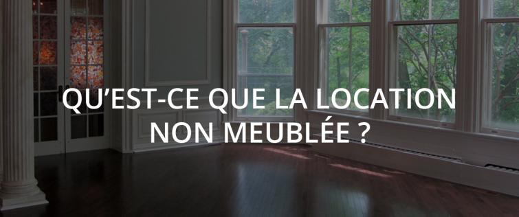 Location Non Meublée Et Fiscalité - Bailleurologie avec Fiscalité Location Meublée