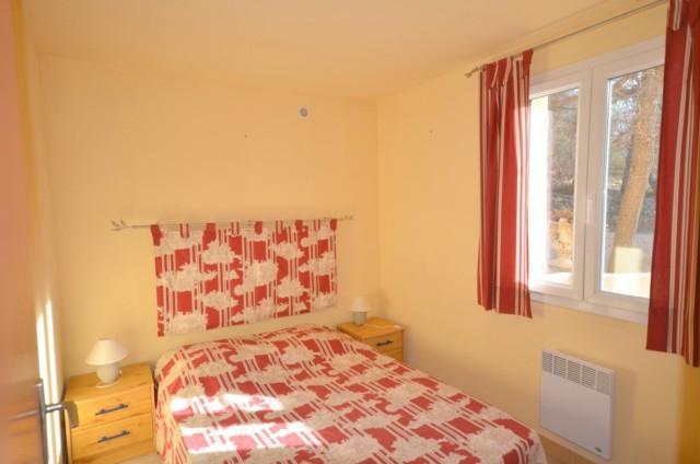 Location Saisonnière De Gîtes En Appartement T3 Lavandin destiné Chambre Des Metiers Draguignan
