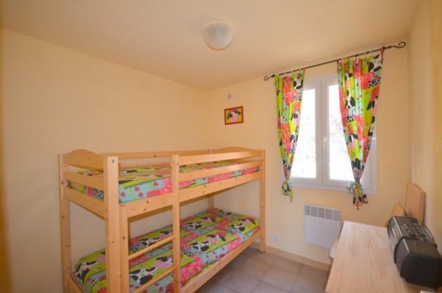 Location Saisonnière De Gîtes En Appartement T3 Lavandin pour Chambre Des Metiers Draguignan