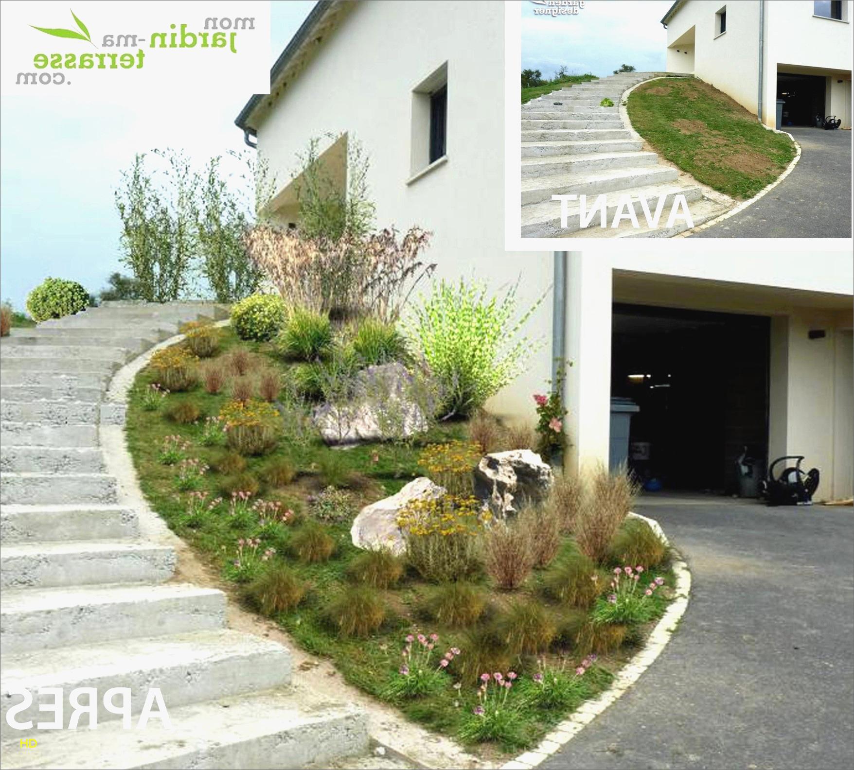 Logiciel Amã©Nagement Jardin Logiciel Paysagiste 3D encequiconcerne Logiciel Paysagiste Gratuit