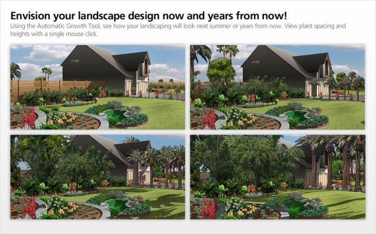 Logiciel Aménagement Jardin Logiciel Gratuit Plan Jardin encequiconcerne Paysager Son Jardin Logiciel Gratuit