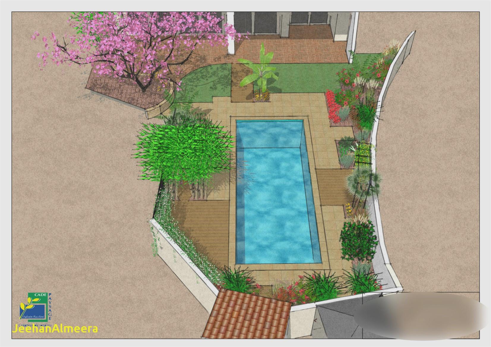 Logiciel Jardin 3D Gratuit 112 Creation 3D 3 - Cosmeticuprise à Logiciel Paysagiste Gratuit