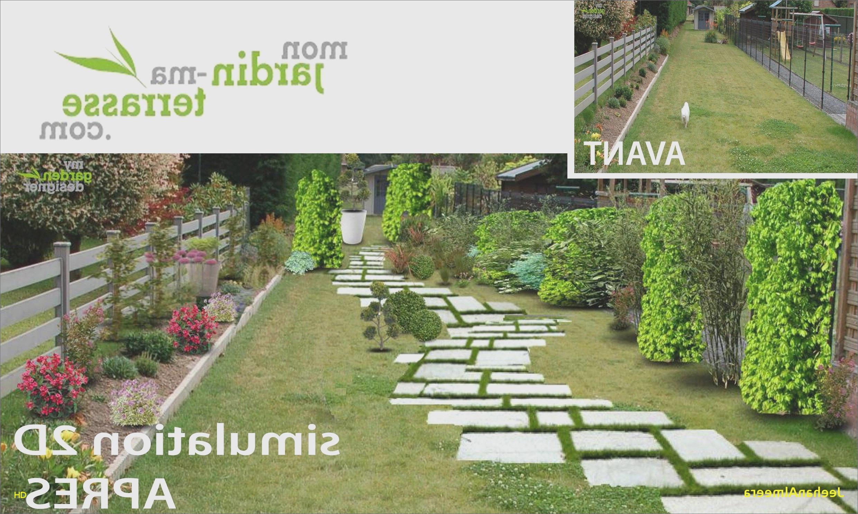 Logiciel Jardin 3D Gratuit 112 Creation 3D 3 - Cosmeticuprise intérieur Logiciel Jardin 3D