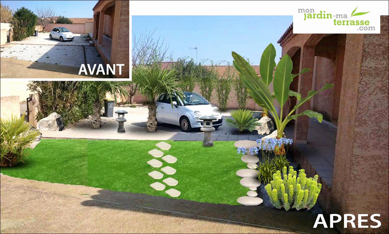 Logiciel Jardin 3D Gratuit En Ligne Beau Logiciel Terrasse destiné Logiciel Jardin 3D