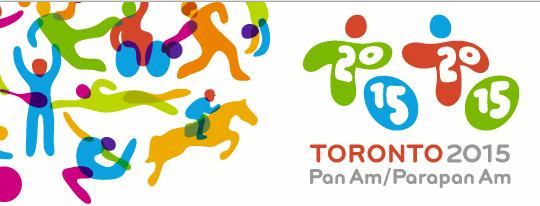 Louer Son Chez-Soi Pendant Les Jeux Panaméricains : Un Bon pour Louer Une Chambre Chez Soi