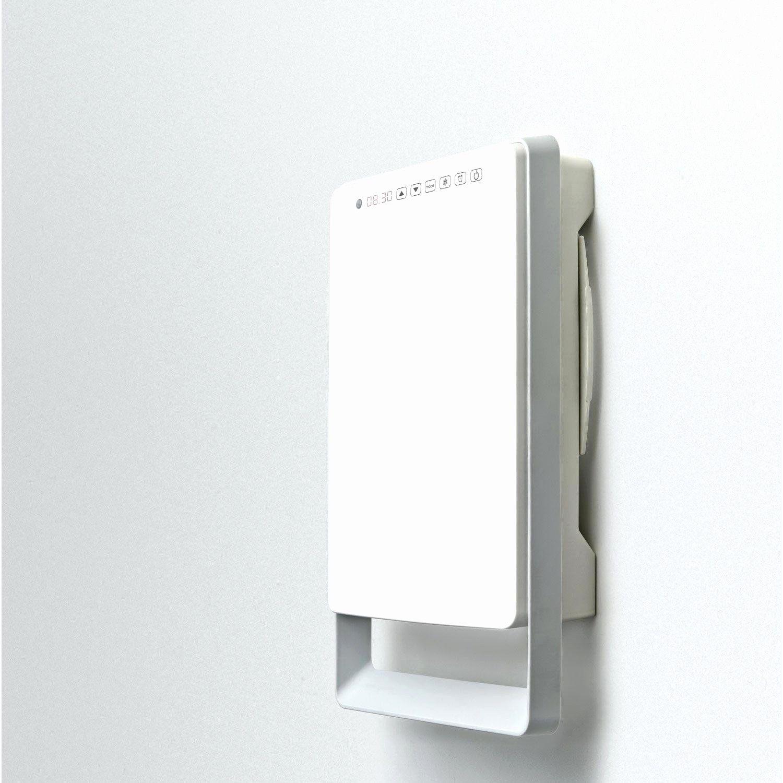lovely radiateurs electriques brico depot avec images