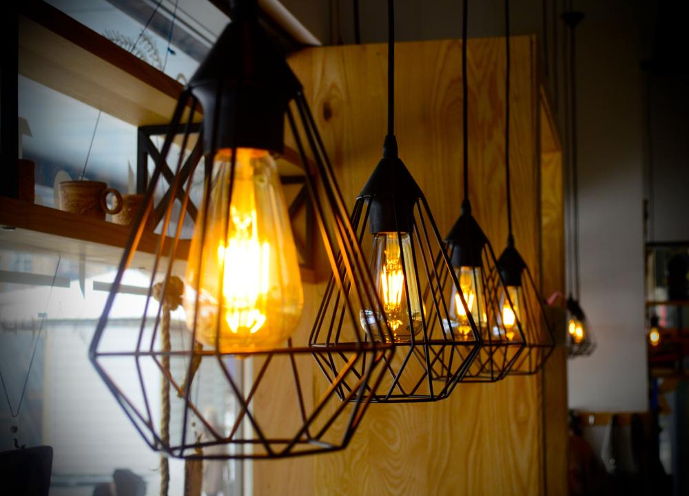 Lustres Para Sala: 5 Inspirações Do Momento | Leroy Merlin avec Lustre Leroy Merlin