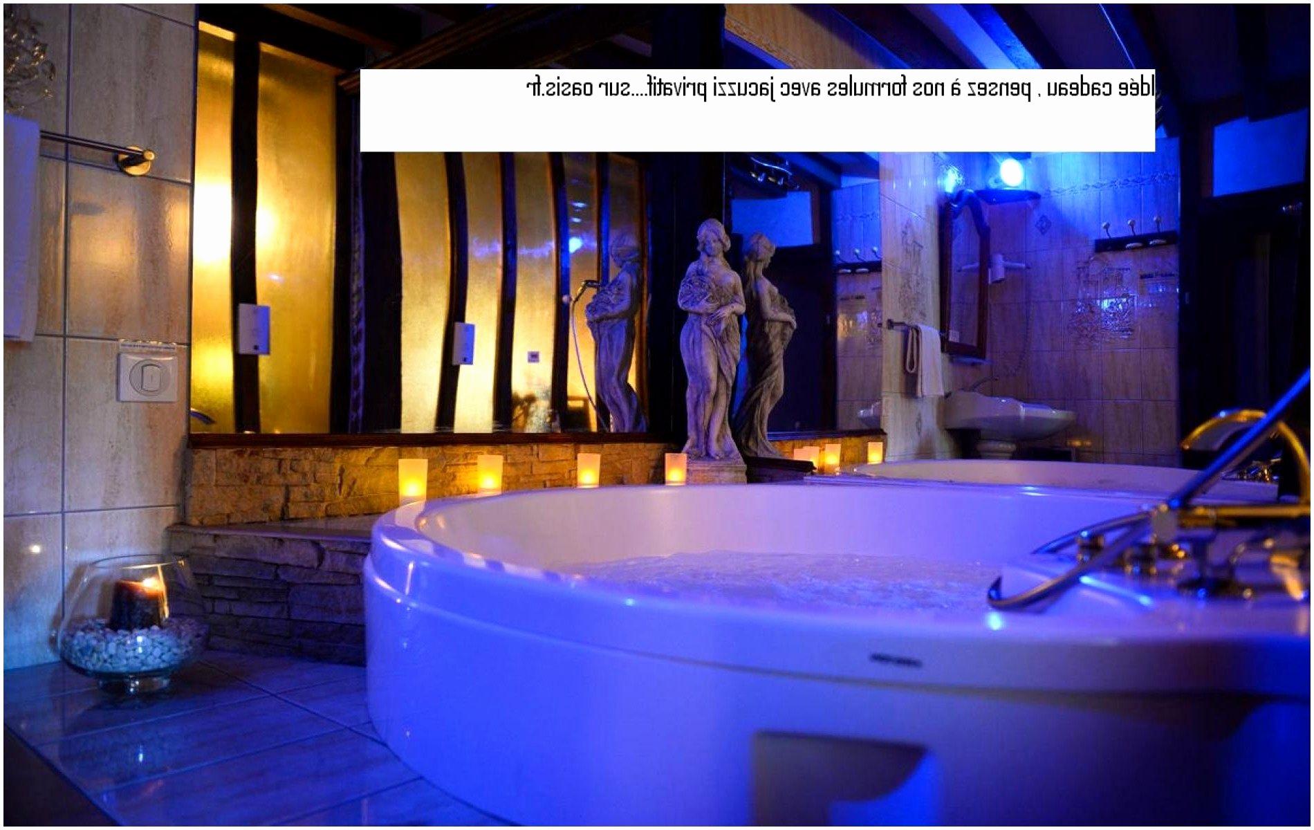 Luxe Hotel Avec Piscine Bretagne Pas Cher – Unancha destiné Chambre Avec Jacuzzi Privatif Bretagne
