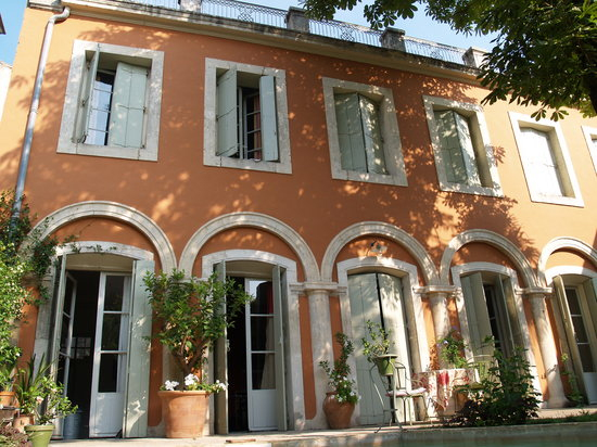Ma Chambre D'Hotes A Montpellier - Prices & B&B Reviews avec Chambre D Hote Hérault