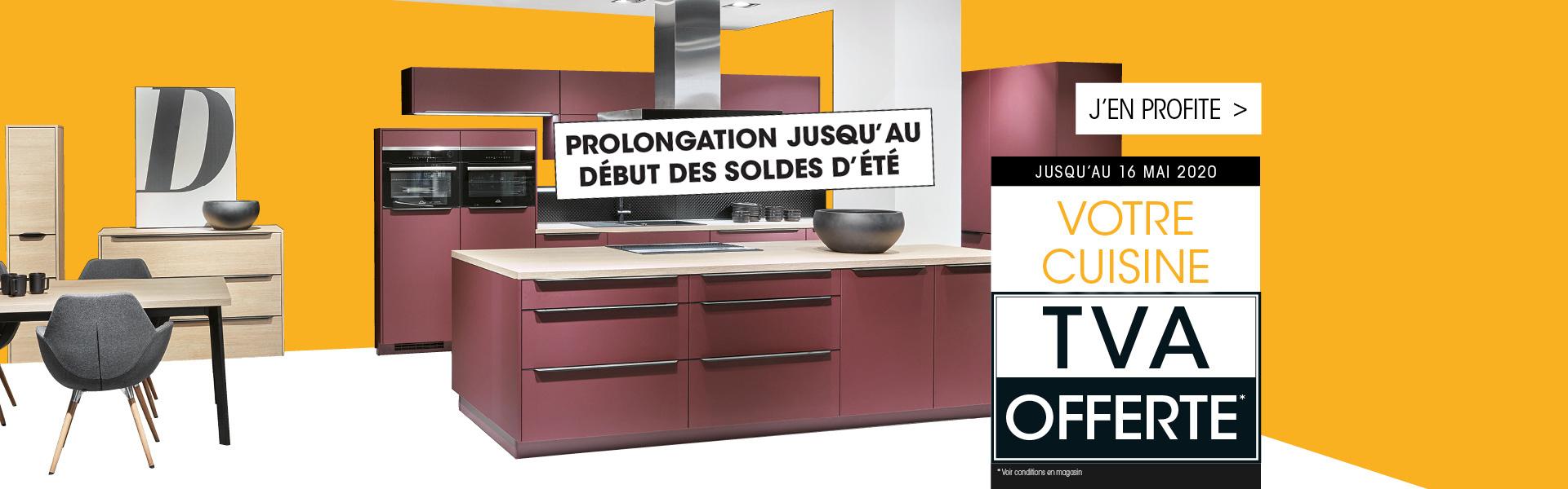 Magasin De Meuble Salon Canape Bureaux Chambres A Maga Meuble Dole Agencecormierdelauniere Com Agencecormierdelauniere Com